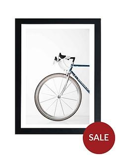 east-end-prints-ride-my-bike-by-studio-nahili-a3-framed-print