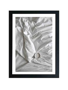 east-end-prints-coffee-time-in-bed-by-studio-nahili-a3-framed-print