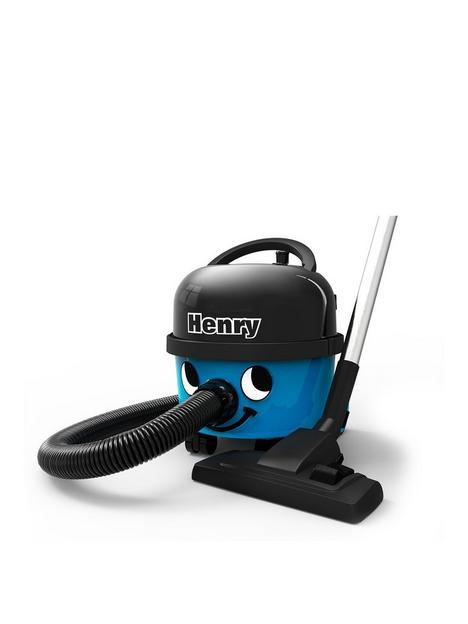 numatic-international-henry-compact-hvr160-bagged-cylindernbsp--blue
