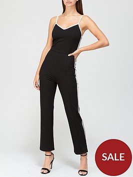 v-by-very-monochrome-ponte-jumpsuit-blackwhite
