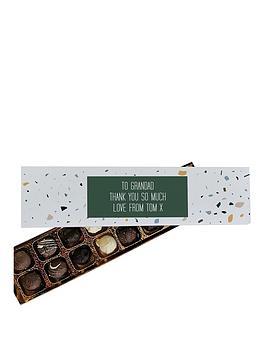 signature-gifts-personalised-handmade-truffles