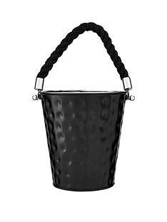 premier-housewares-miressa-medium-party-bucket-with-rope-handle