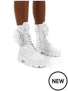 public-desire-intention-calf-boot-white