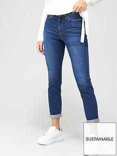 v-by-very-relaxed-skinny-jean-mid-wash