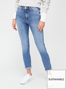 v-by-very-relaxed-skinny-jean-light-wash