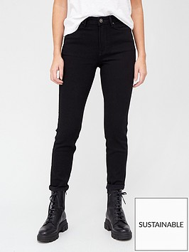 v-by-very-relaxed-skinny-jean-black