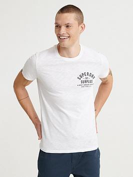 superdry-surplus-goods-logo-t-shirt-white