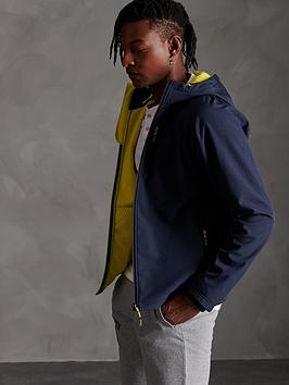 superdry-hooded-soft-shell-jacket-navy