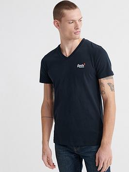 superdry-orange-label-v-neck-t-shirt-navy