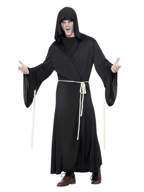 adult-hooded-horror-reaper