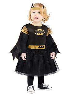 batman-batgirl-toddler-costume