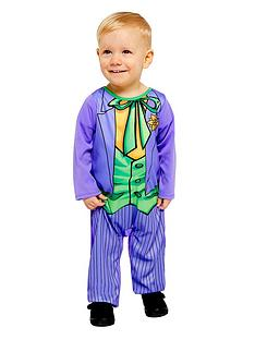 batman-joker-toddler-costume