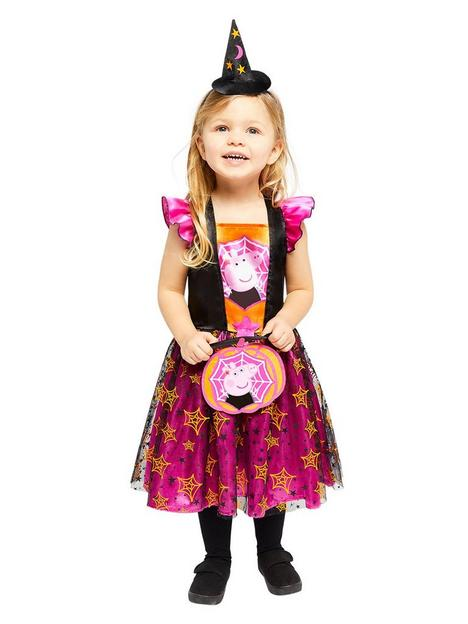 peppa-pig-witch-dress