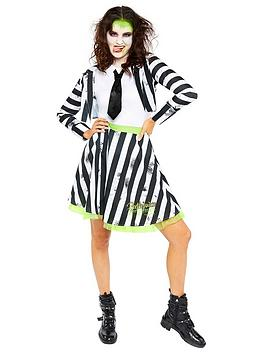 beetlejuice-ladies-costume