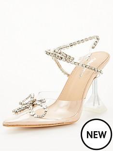 public-desire-midnight-heeled-sandal-nude