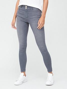 v-by-very-shaping-skinny-jean-grey