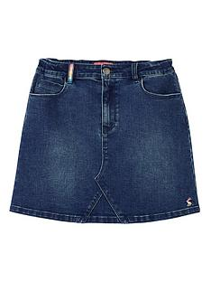 joules-girls-hollis-denim-skirt-denim