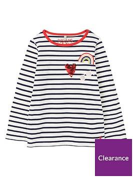 joules-girls-kelbynbsptop-navy