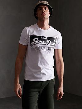 superdry-vintage-label-ombre-t-shirt-white