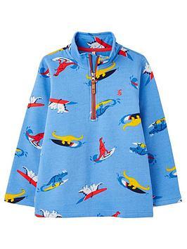 joules-toddler-boys-dale-dino-half-zip-sweatshirt-blue