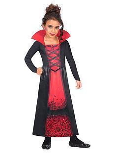 sustainable-rose-vampiress-costume