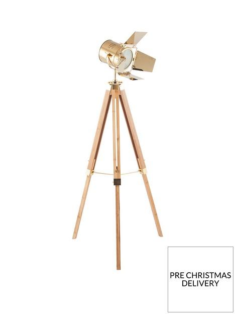 pacific-lifestyle-tripod-floor-lamp