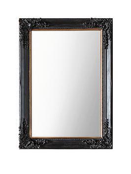 gallery-harrelson-antique-black-wall-mirror