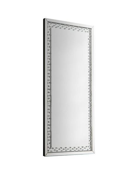 gallery-eastmoore-silver-leaner-full-length-mirror