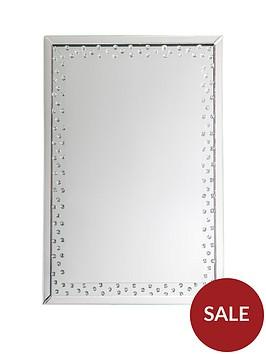 gallery-eastmoore-silver-wall-mirror