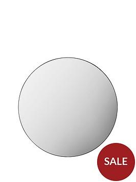 gallery-hayle-round-mirror-in-black