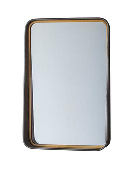 gallery-earl-mirror