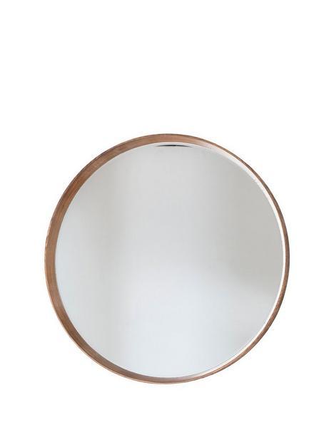 gallery-keaton-oak-round-mirror