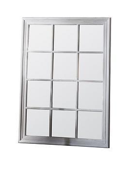 gallery-costner-white-mirror