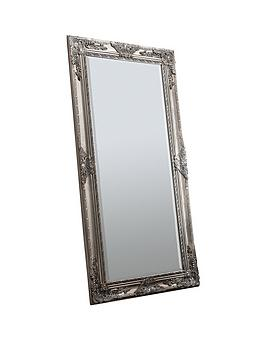gallery-hampshire-silver-leaner-full-length-mirror