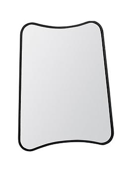 gallery-kurva-black-rectangle-mirror