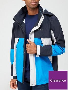 penfield-colourblock-windbreaker-jacket-black