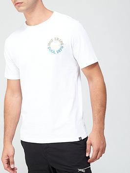 penfield-chest-print-t-shirt-white