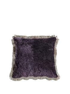 gallery-mottled-velvet-cushion