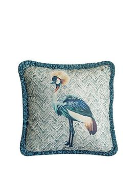 gallery-paradise-bird-cushion