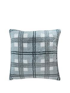 gallery-faux-fur-check-cushion--nbspgrey