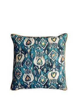 gallery-tulum-cushion