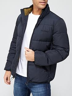 penfield-walkabout-padded-jacket-navy