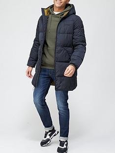 penfield-trailmore-longline-padded-jacket-navy
