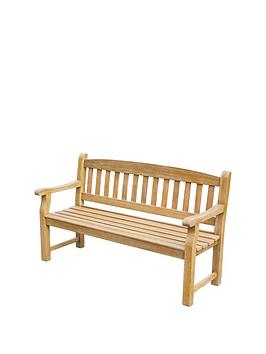 rowlinson-tuscan-bench-15m