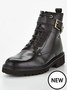 ted-baker-t-biker-boot-black