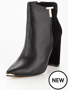 ted-baker-t-bar-boot-black