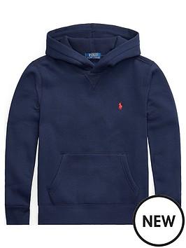 ralph-lauren-boys-classic-hoodie-navy