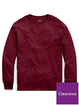ralph-lauren-boys-classic-long-sleeve-t-shirt-wine