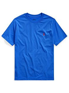 ralph-lauren-boys-classic-short-sleeve-t-shirt-blue