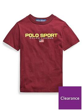 ralph-lauren-boys-short-sleeve-polo-sport-t-shirt-wine
